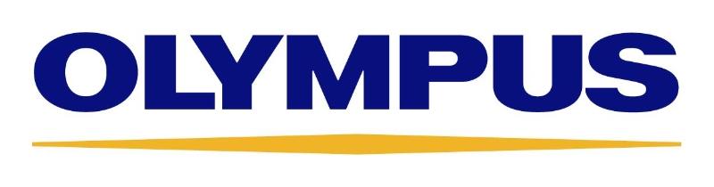 05424111-photo-olympus-logo