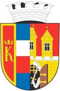 praha8_logo-198x300
